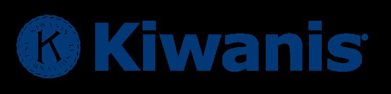 kiwanis logo blue