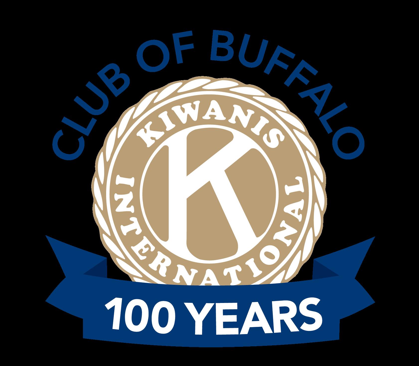 Kiwanis Club of Buffalo, NY